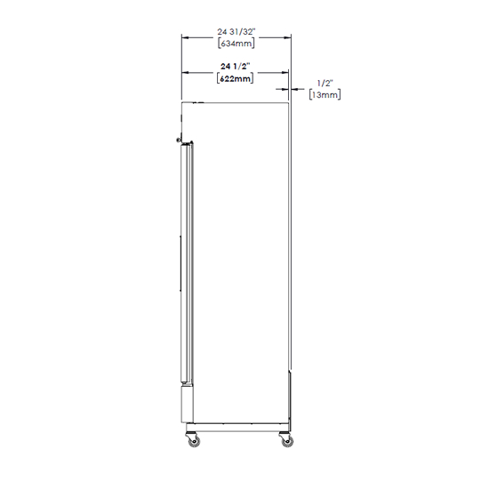 6400_Refrigerador_True_T-19-HC_4