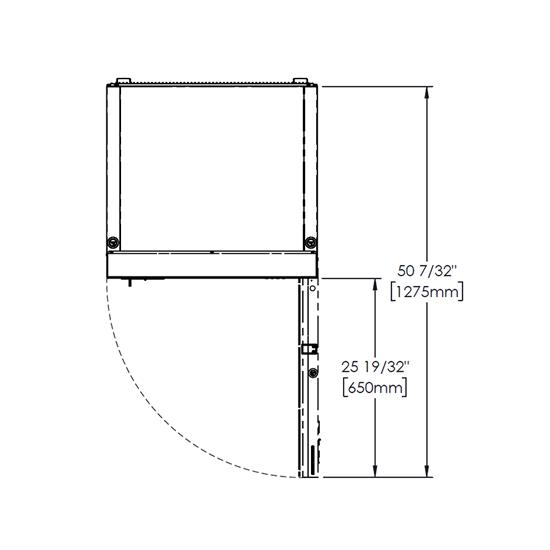 6400_Refrigerador_True_T-19-HC_5