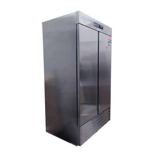 Refrigeradores-ASBER-ARR-37-HC-37-pies3-1-5266