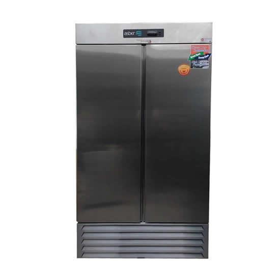 Refrigeradores-ASBER-ARR-37-HC-37-pies3-2-5266