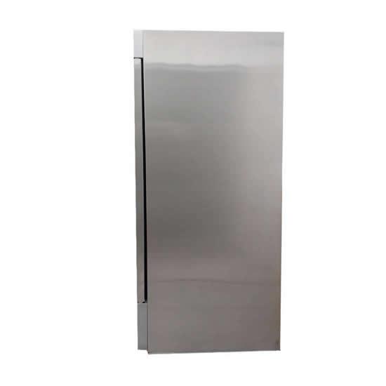 Refrigeradores-ASBER-ARR-37-HC-37-pies3-3-5266