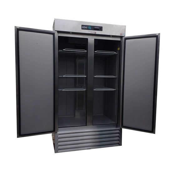 Refrigeradores-ASBER-ARR-37-HC-37-pies3-4-5266