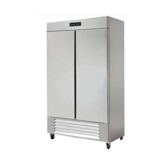 Refrigeradores-ASBER-ARR-37-HC-37-pies3-5266
