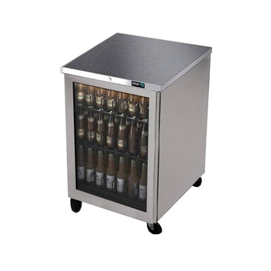 Refrigeradores_Bajo_Barra_ASBER_ABBC-23-SG-HC_de_8