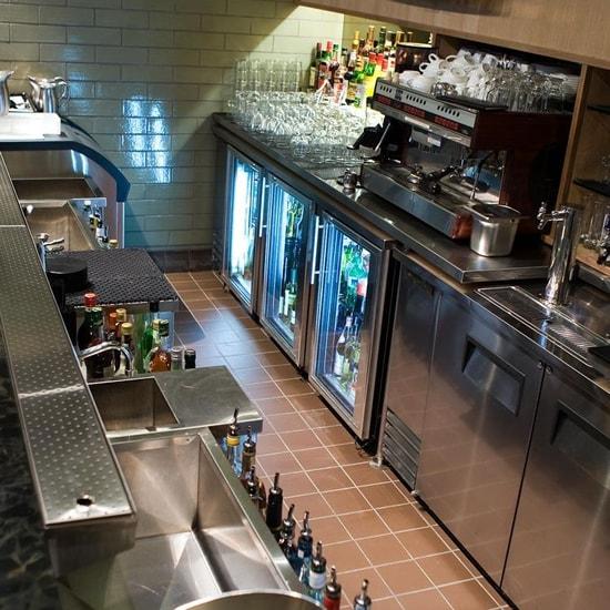 Refrigeradores_TRUE_TBB-24-48G_de_14_pies3_6223