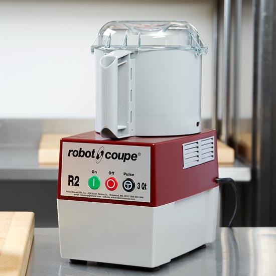 Procesadores_de_ alimentos Robot_Coupe_R2N-3_5102